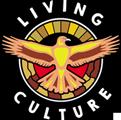 Living Culture Logo