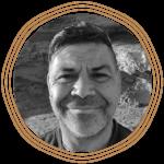 Lionel Lauch Living culture indigenous aboriginal education mornington peninsula