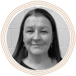 Nikki Living culture indigenous aboriginal education mornington peninsula