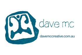 Dave Mac Films
